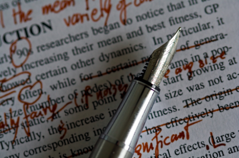 proofreading-red-pen-corrections