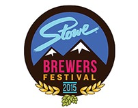stowe-brewers-festival