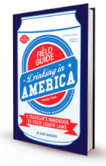 the-field-guide-to-drinking-in-america-front-cover