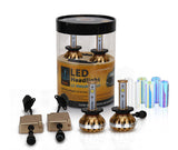 Lonowo A1-Series D2 30w High Power Kit