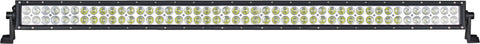 R Series Epistar Dual Row Led Light Bar 50""