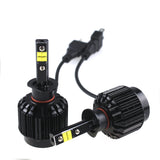 CREE D-Series H1 30w High Power Kit