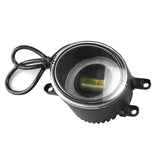 Toyota CREE LED Fog Light w/Signal