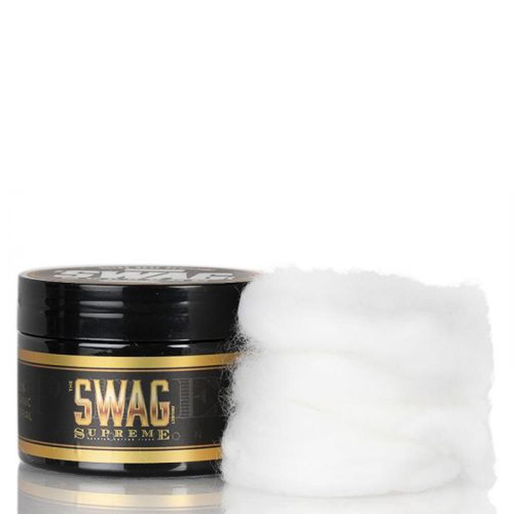 The Swag Project Supreme Cotton