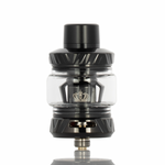 Uwell Crown 5 Sub-ohm Tank