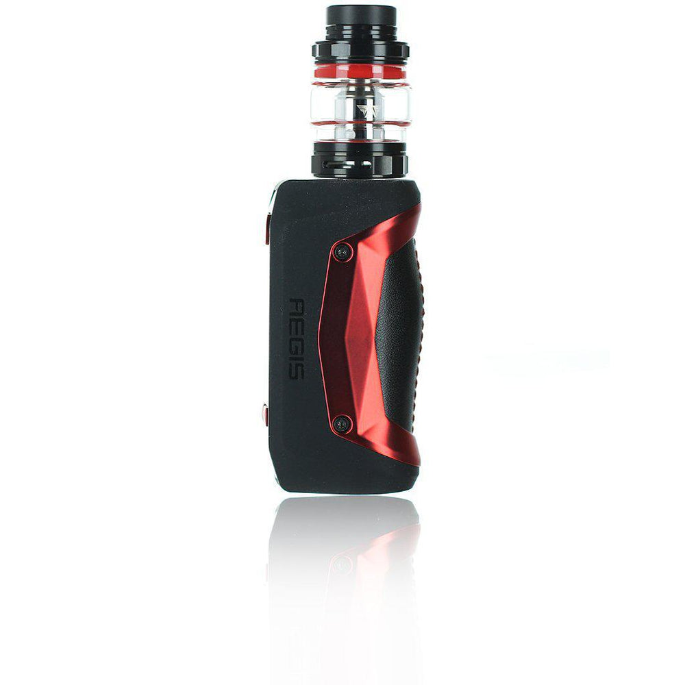 GeekVape Aegis Legend Mini Kit