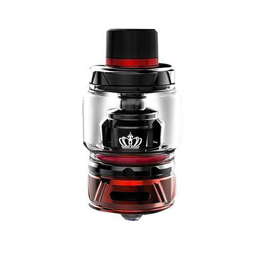 BMI x Uwell Crown IV Tank