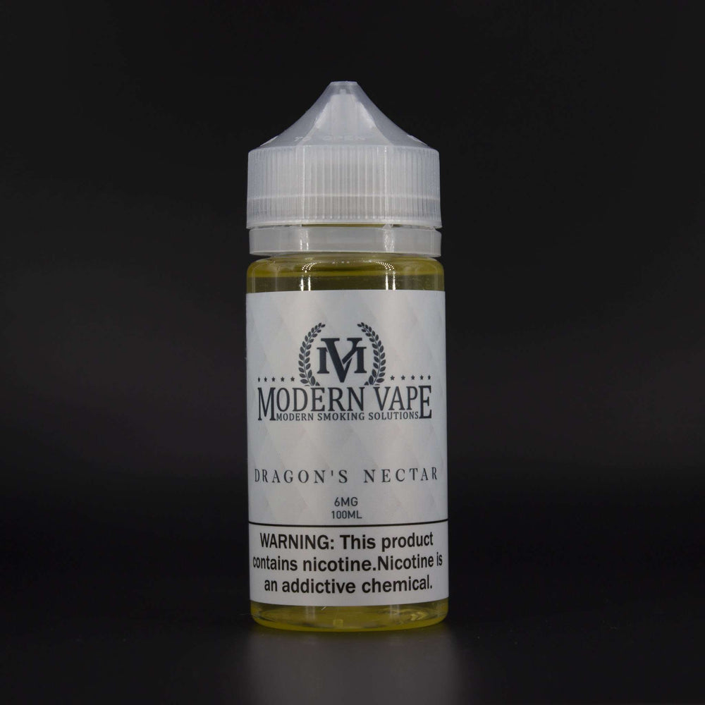 Dragon's Nectar Premium Eliquid 100 mL