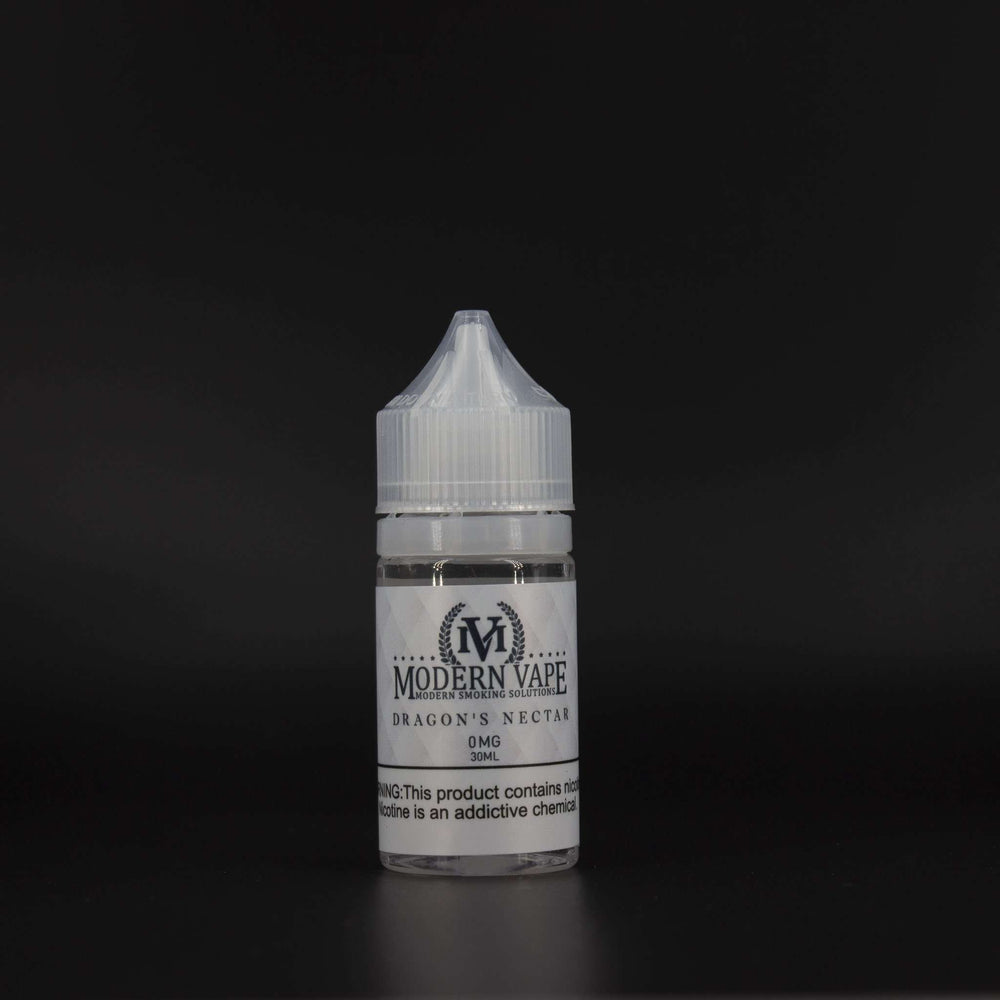 Dragon's Nectar Premium Eliquid 30 mL