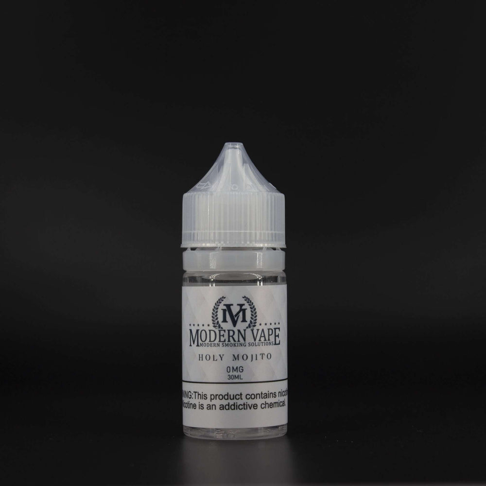 Holy Mojito Premium Eliquid 30 mL