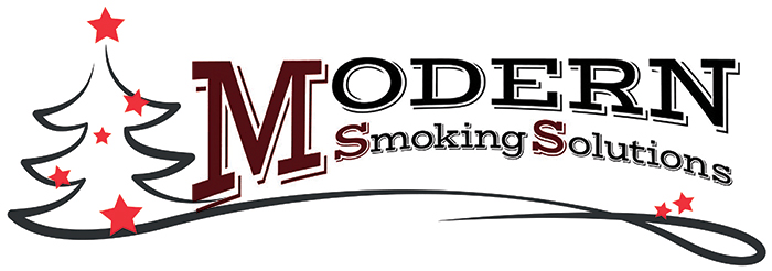 Modern Smoking Solutions