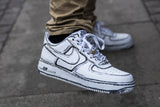 Nike Air Force 1 - Cartoon