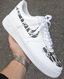 Dior Air force 1