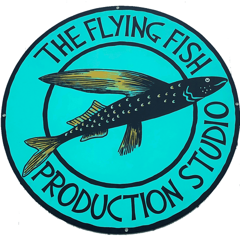 The Flying Fish Studio