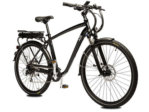 Galvani eBike,bikes,A2B,Velocity Commuting Solutions - Velocity Commuting Solutions