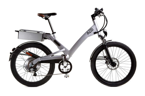 Shima eBike,bikes,A2B,Velocity Commuting Solutions - Velocity Commuting Solutions