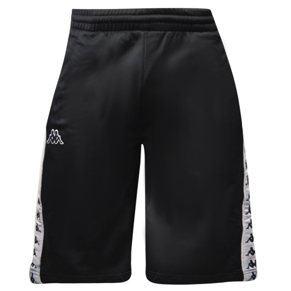 Short Caballero Originale 30300V0