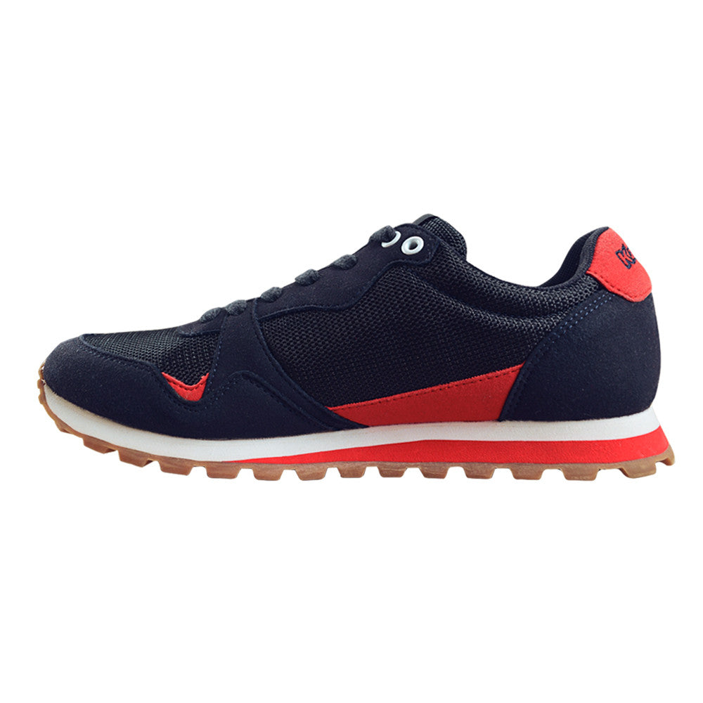Tenis Lifestyle 303KY60-1