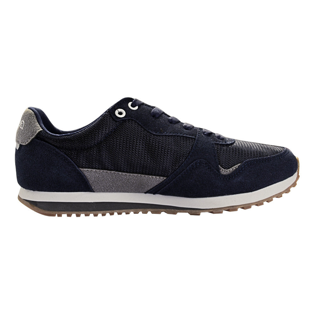 Tenis Lifestyle 303KY60-2