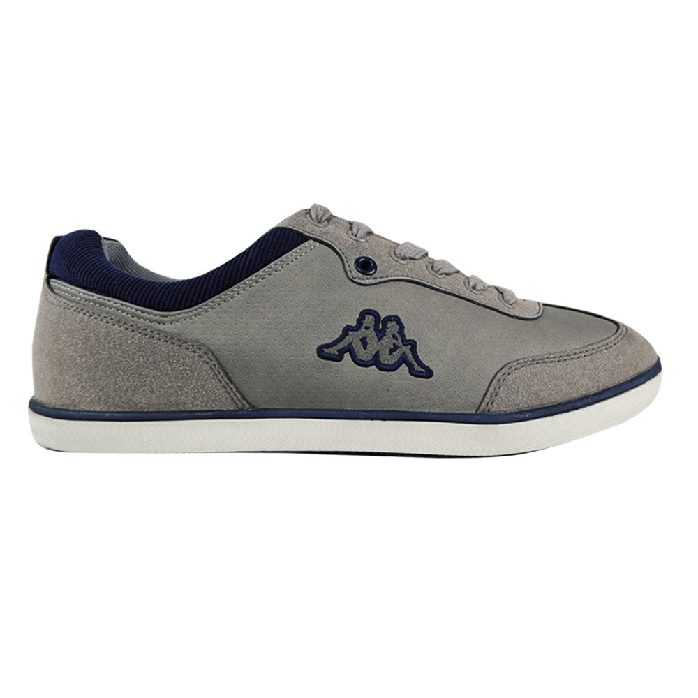 Tenis Lifestyle Retro  303NM10-2