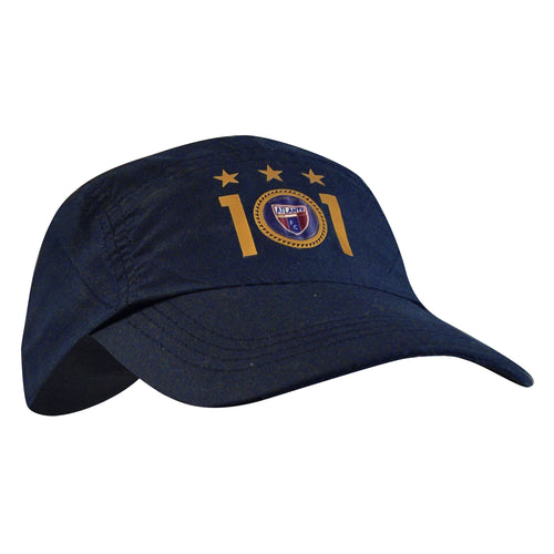 Gorra Atlante GO-106-AT