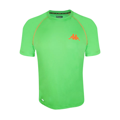 Jersey Caballero Performance JE-016-PFC