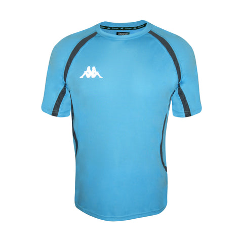Jersey caballero performance JE-020-PFC