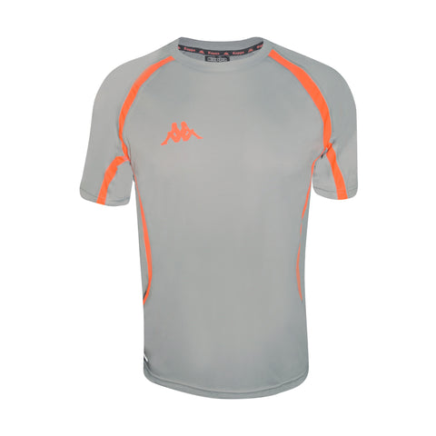 Jersey Caballero Performance JE-023-PFC