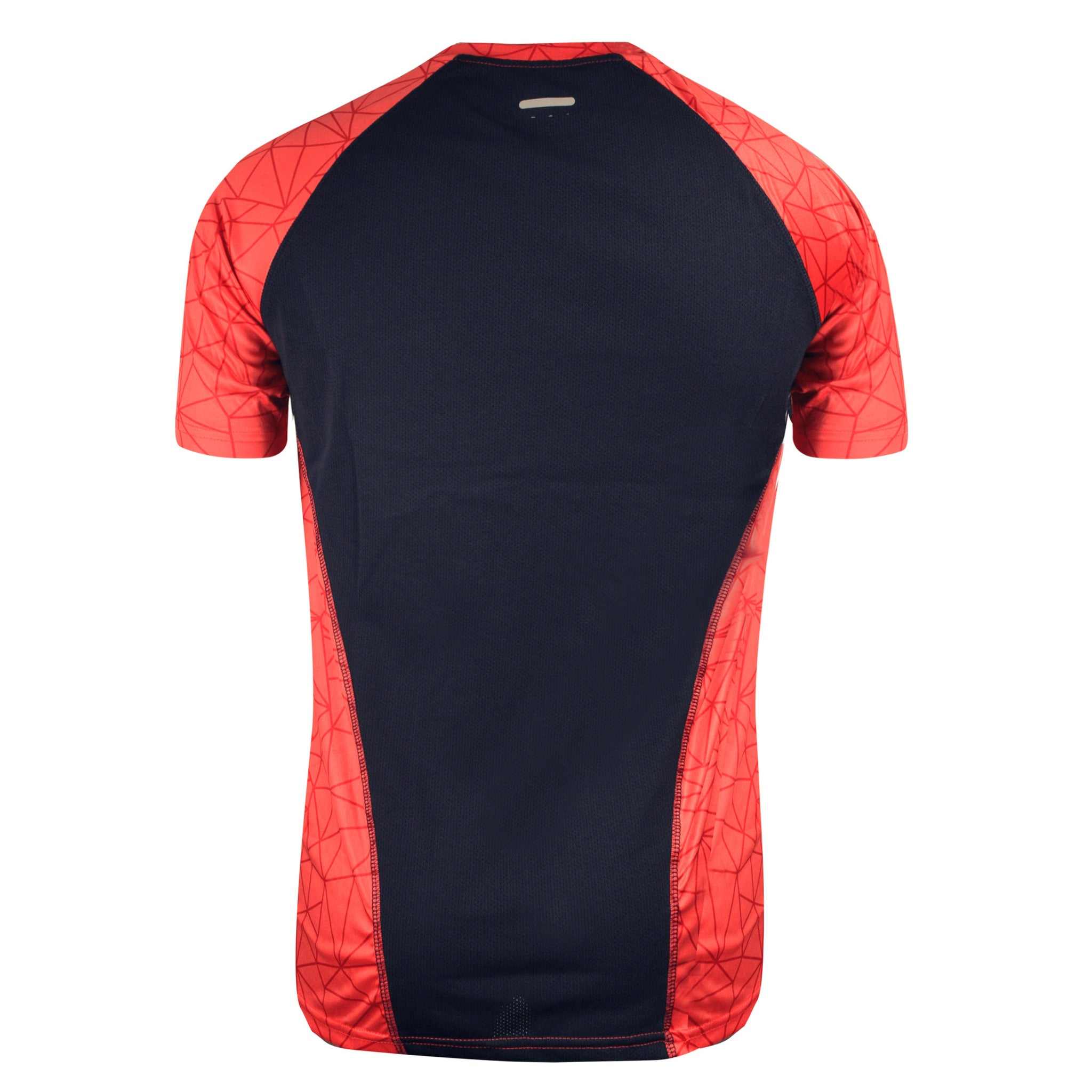 Jersey Caballero Performance JE-040-PFC