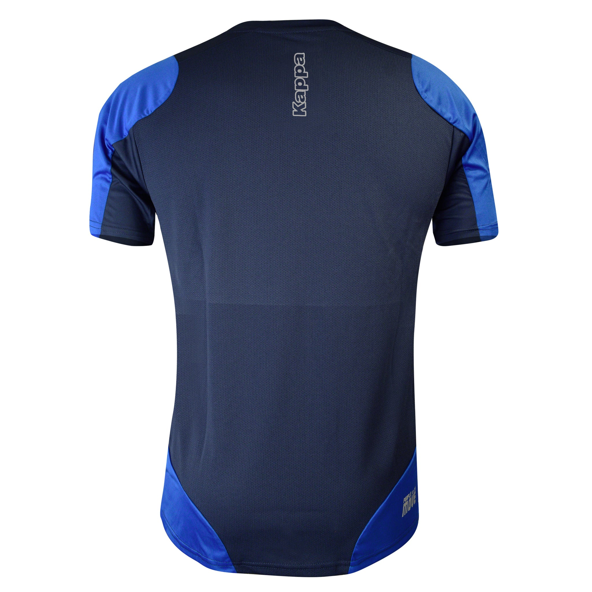 Jersey Caballero Performance JE-045-PFC