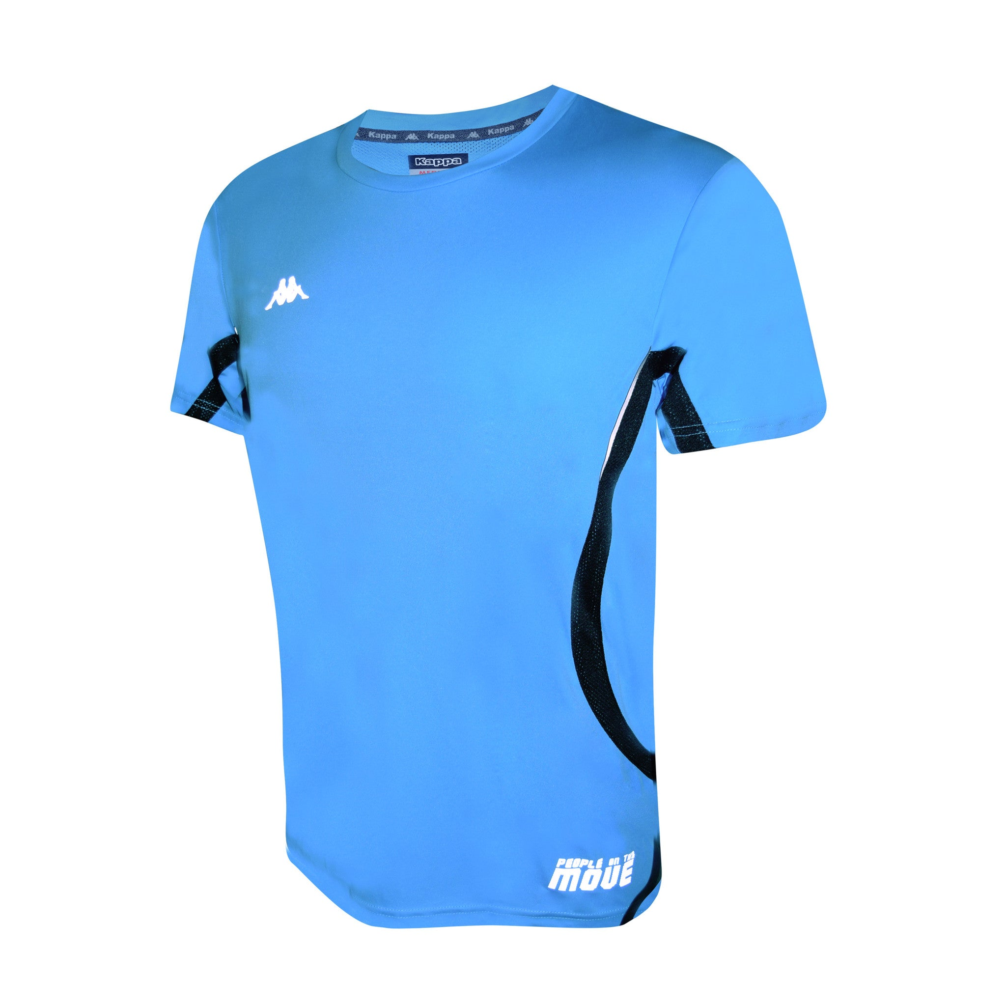 Jersey caballero performance JE-050-PFC