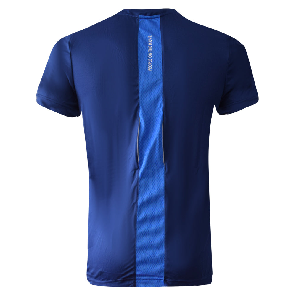 Jersey Caballero Performance JE-054-PFC