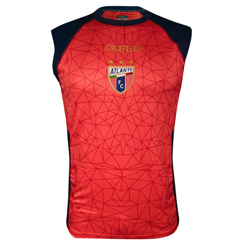 Jersey Atlante Performance JE-309-AT