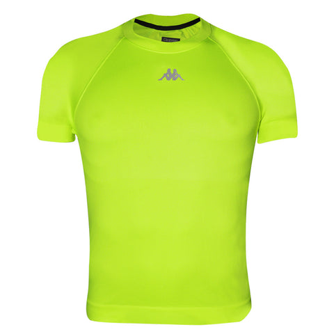 Jersey Fitness Caballero JE-A02-C