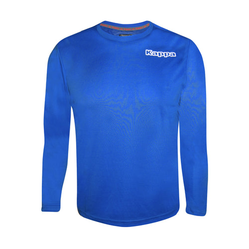 Jersey m/l caballero performance JE-ML1-PFC