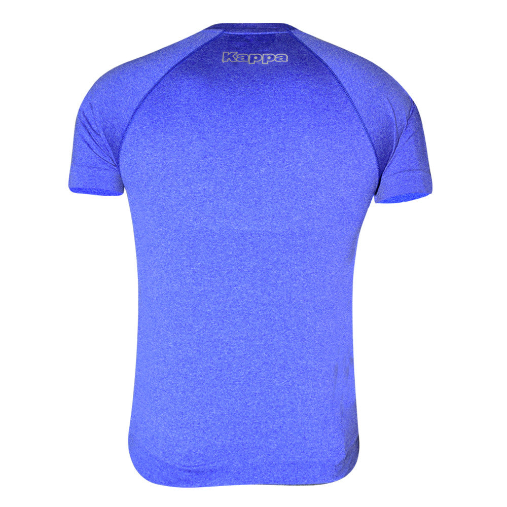 Jersey Fitness Caballero JF-A42-C