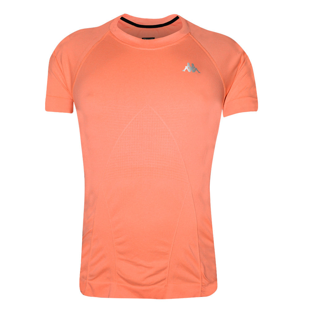 Jersey Fitness Caballero JF-C43-C