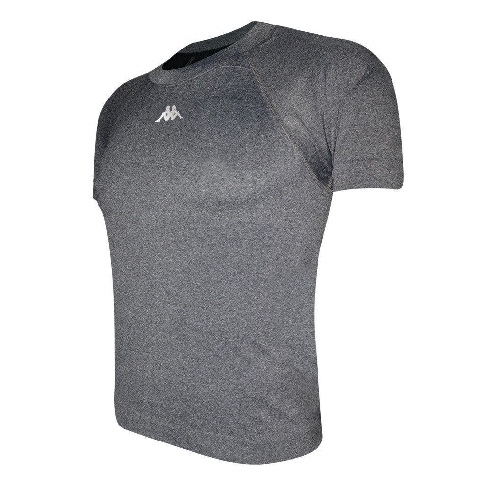 Jersey Fitness Caballero JF-J44-C