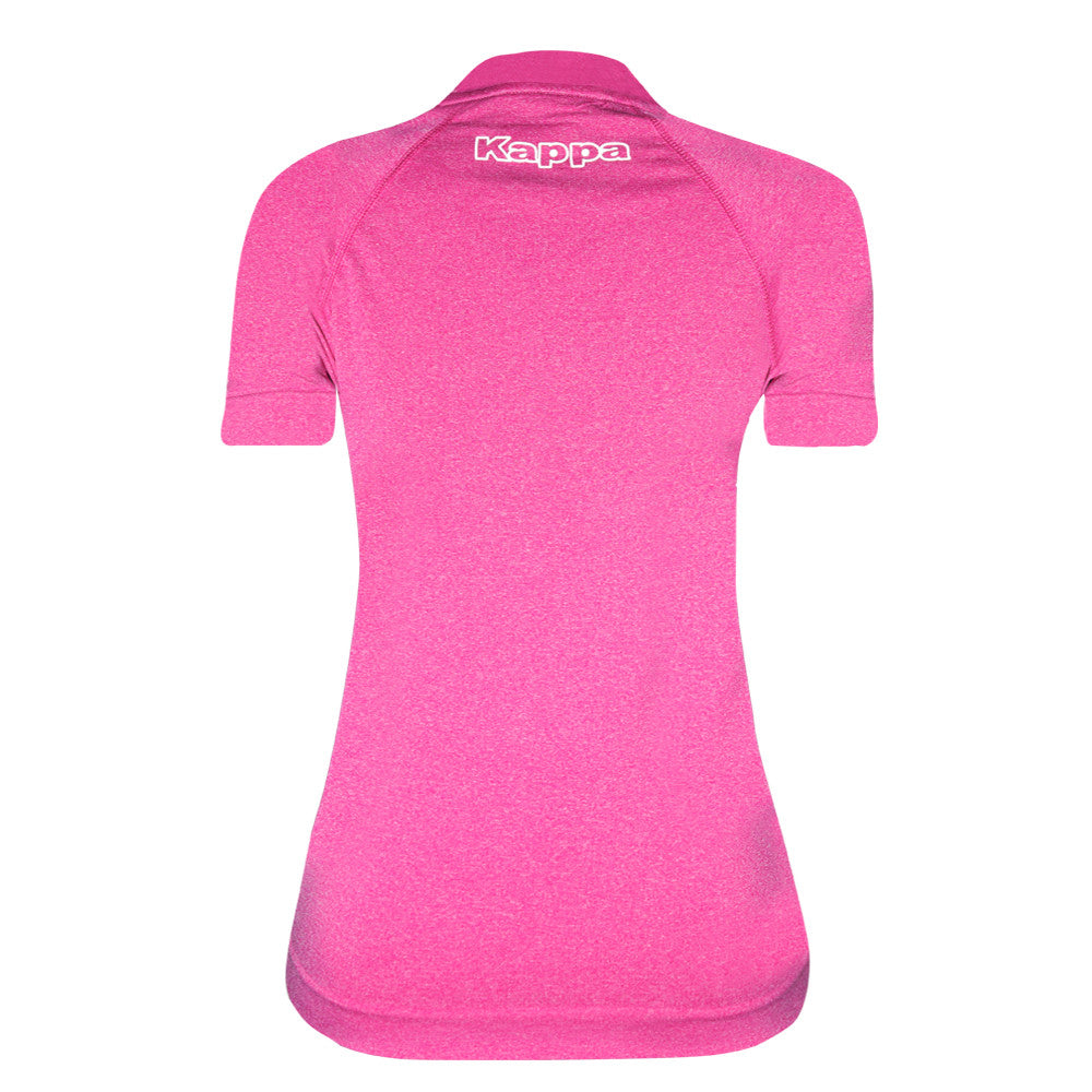 Jersey Fitness Dama JF-R35-D