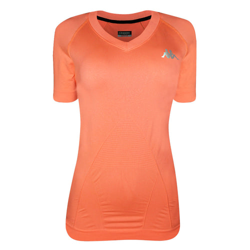 Jersey Fitness Dama JF-C36-D