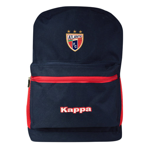 BackPack Atlante MDA003AT