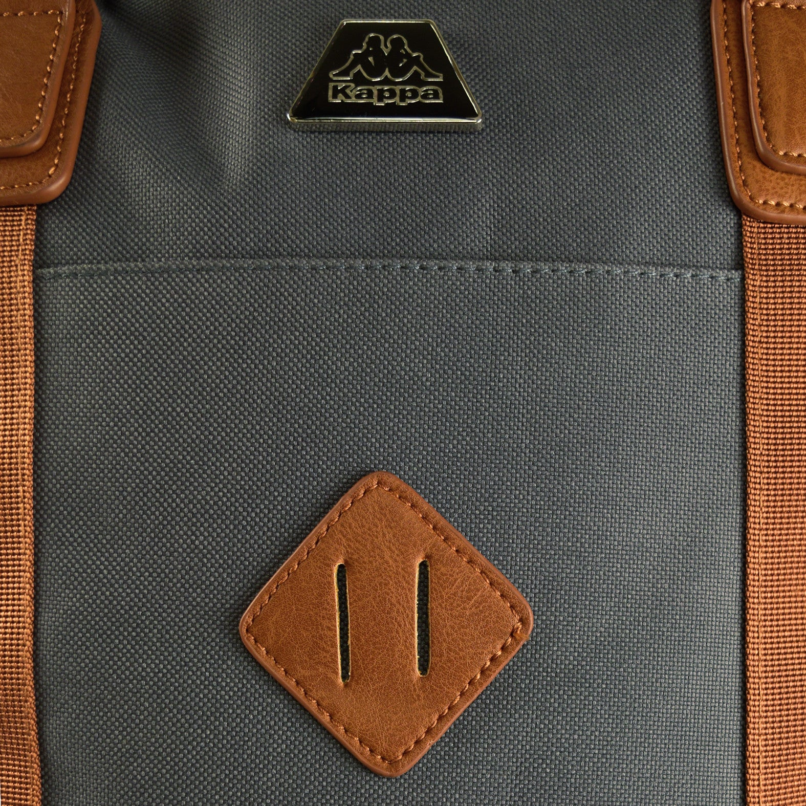 Backpack LifeStyle MMG002-1