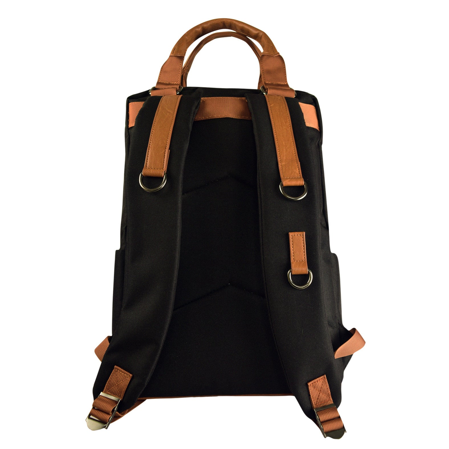Backpack LifeStyle MMG002-2