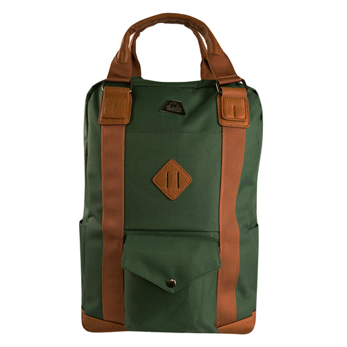 Backpack LifeStyle MMG002-3