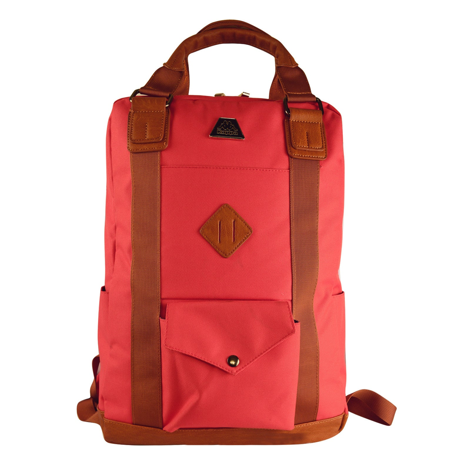 Backpack LifeStyle MMG002