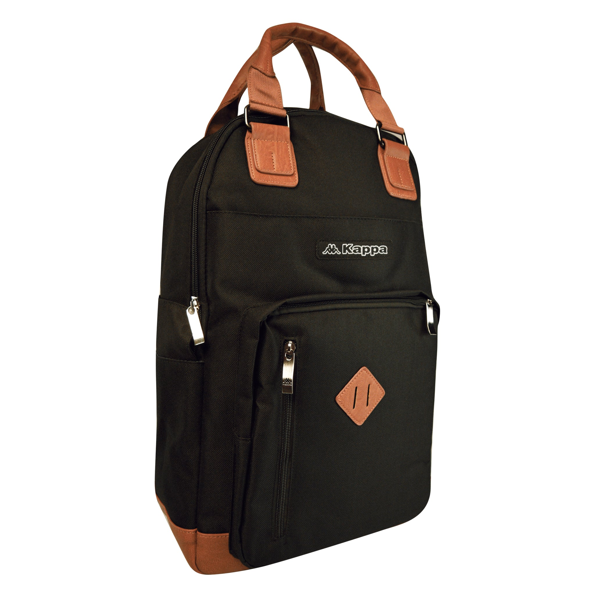 BackPack Lifestyle MMG003-2