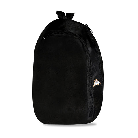 Backpack Cruzada MO-K01-K