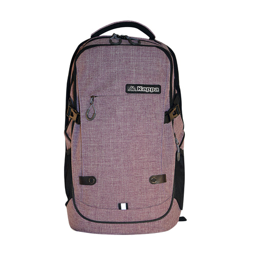 Back Pack MO-PLD001-K