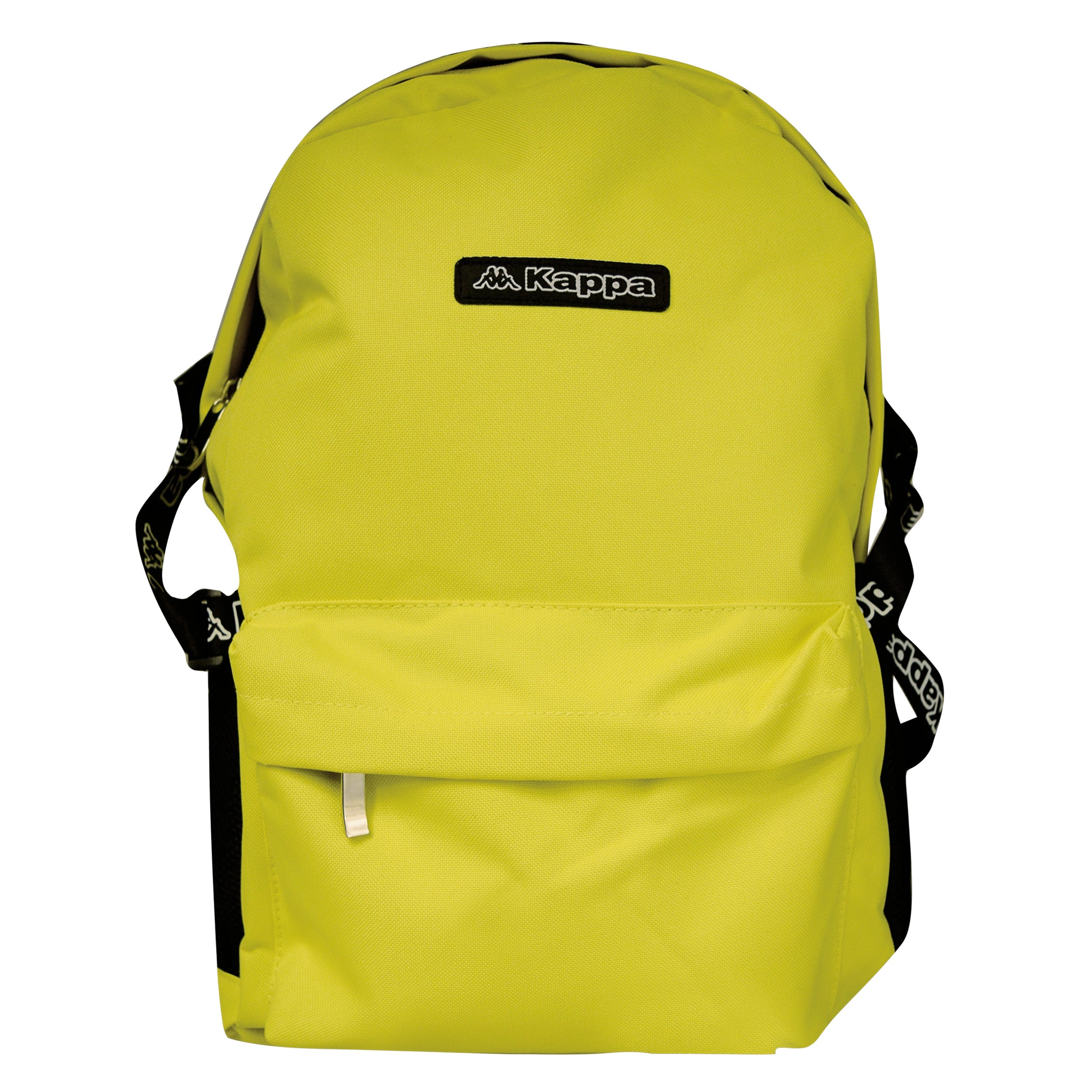 BackPack Lifestyle MTG001-2