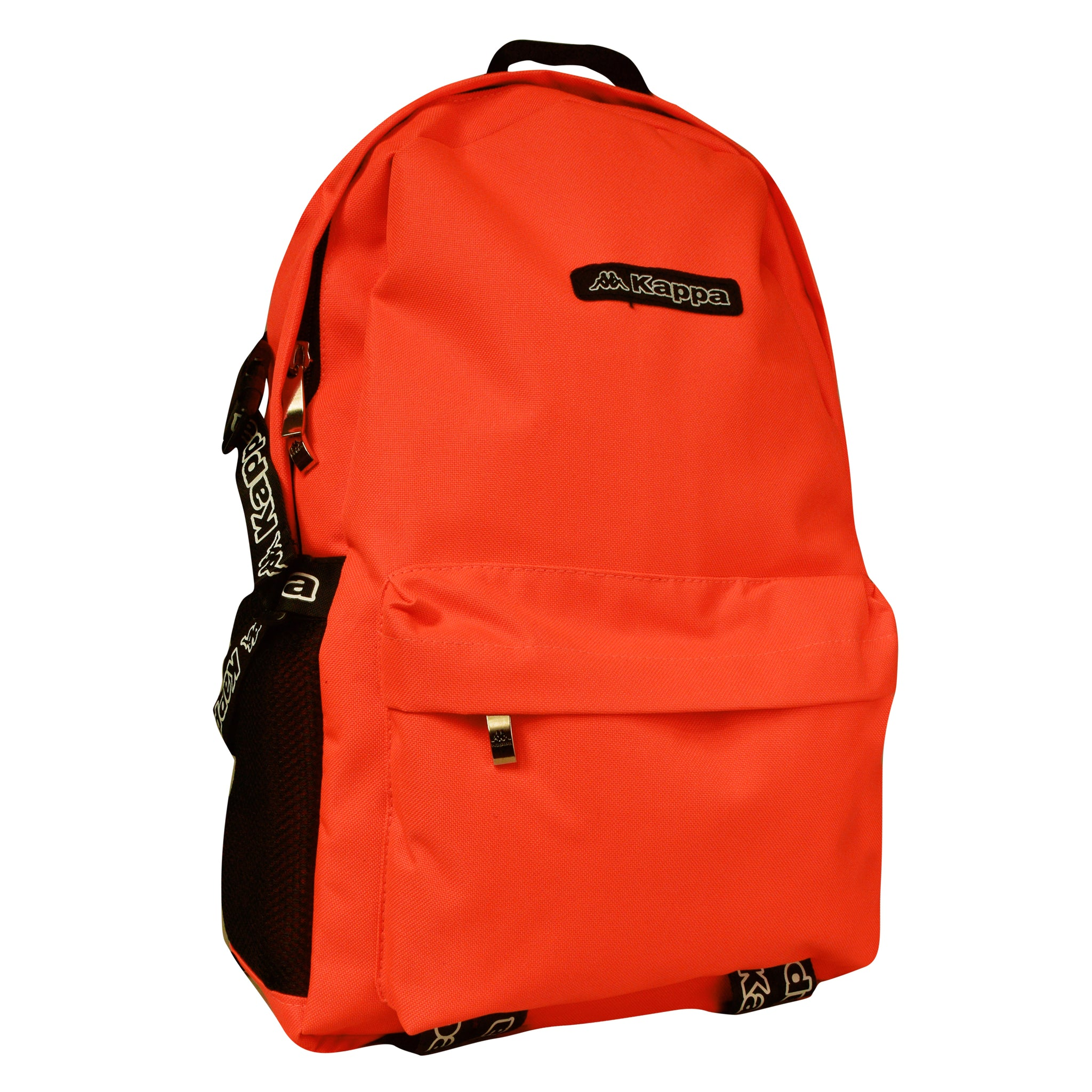 BackPack Lifestyle MTG001-4
